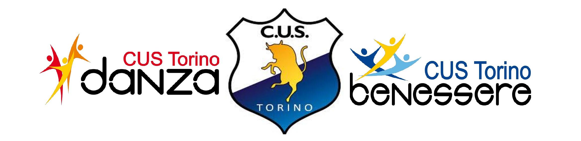 Sezione del CUS Torino