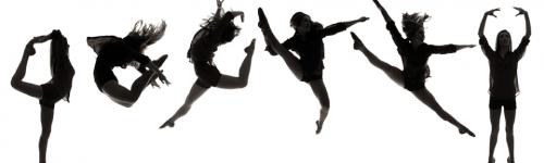dance-silhouette-smaller1